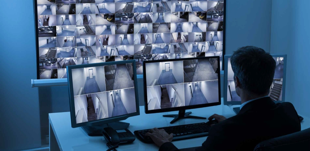 cctv-surveillance-banner